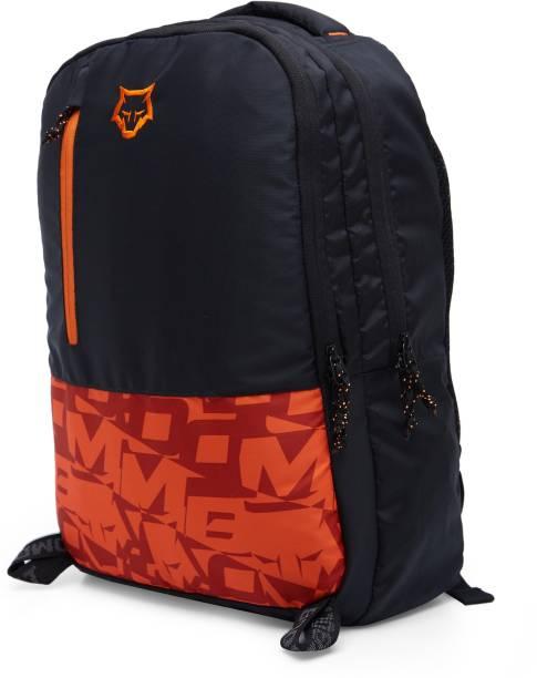 116f18911472 Boombolt Backpacks - Buy Boombolt Backpacks Online at Best Prices In ...