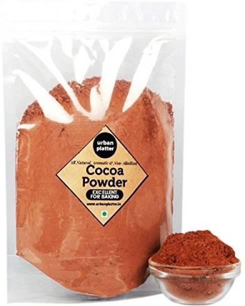 urban platter Natural Cocoa Powder