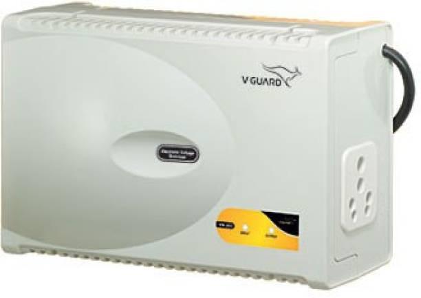 V-Guard VM 500 Voltage Stabilizer
