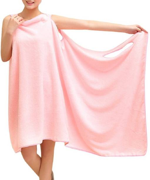 03fb80bfd9 Bath Robes Online at Discounted Prices on Flipkart