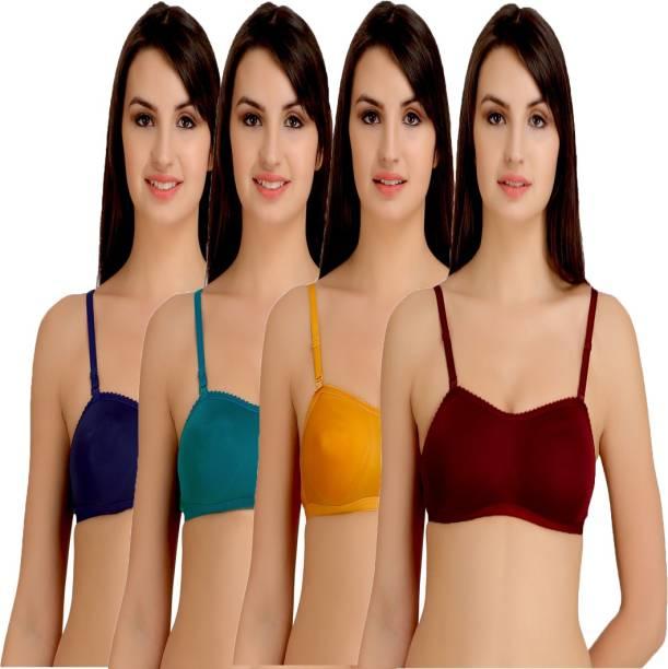 5184aee5fa Crop Top Lingerie Sleep Swimwear - Buy Crop Top Lingerie Sleep ...