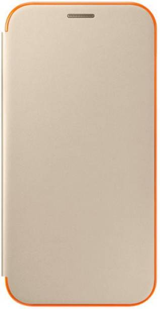 watch cae05 e63d7 Samsung Cases And Covers - Buy Samsung Cases And Covers Online at ...