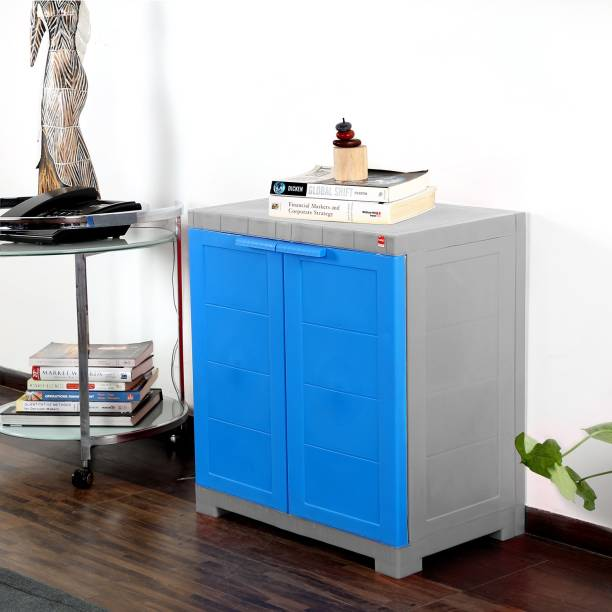 Drawers   Buy Drawers Online at Best Prices on Flipkart