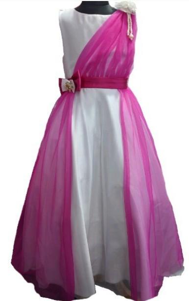 Modern dresses for 2 year baby girl