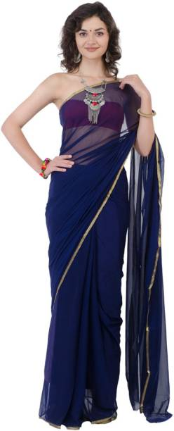 03f6cadf5d Naira Couture Sarees - Buy Naira Couture Sarees Online at Best ...