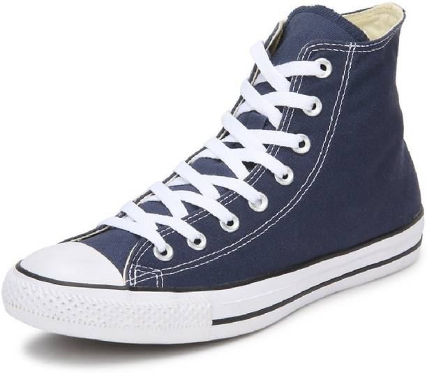 69996ed2ec33 Converse Womens Footwear - Buy Converse Womens Footwear Online at ...