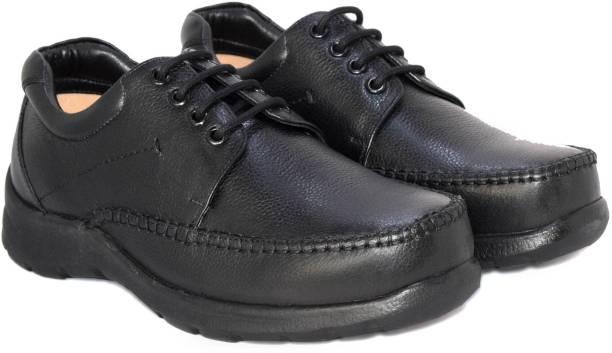 787c72a647b Mediconfort Mens Footwear - Buy Mediconfort Mens Footwear Online at ...
