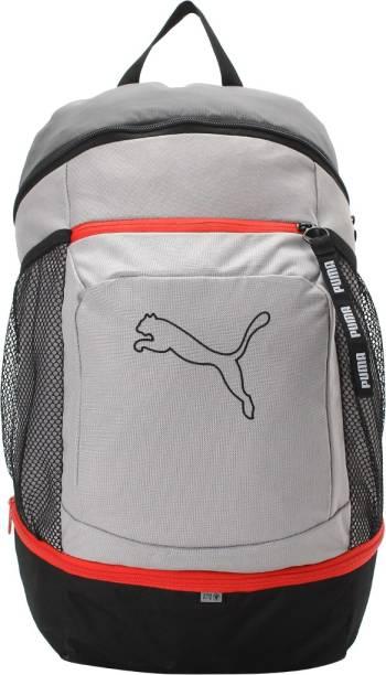 Puma Echo Backpack IND 22 L Backpack f4187b63629c4
