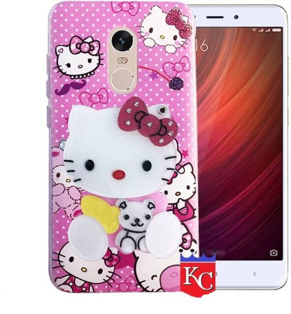 premium selection bca33 6c15c Kc Designer Cases Covers - Buy Kc Designer Cases Covers Online at ...