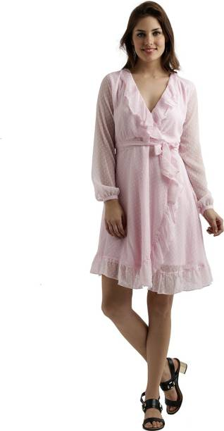 96e2800c33 Miss Chase Dresses - Buy Miss Chase Dresses Online at Best Prices In ...