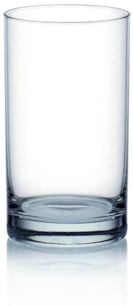Ocean (Pack of 6) 1B00210 Glass Set
