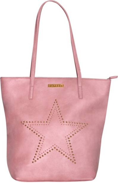 34b0058c2d67c Tote Bags - Buy Totes Bags, Canvas Bags Online at Best Prices In ...