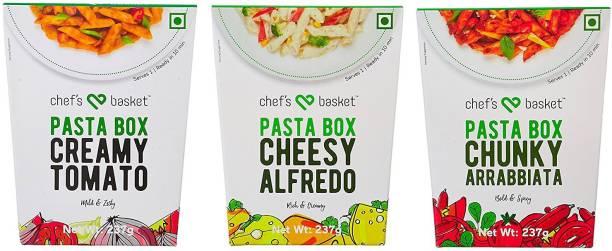 Ruchi Noodles Pasta - Buy Ruchi Noodles Pasta Online at Best Prices
