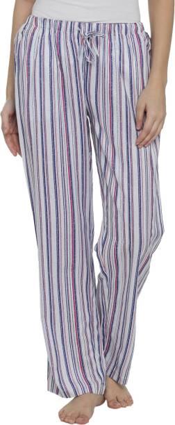 5c068952f925 Pyjamas   Lounge Pants - Buy Pajamas for Women   Pajama Pants Online ...