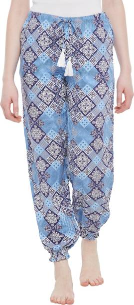 6a4d04f67c Pyjamas   Lounge Pants - Buy Pajamas for Women   Pajama Pants Online ...
