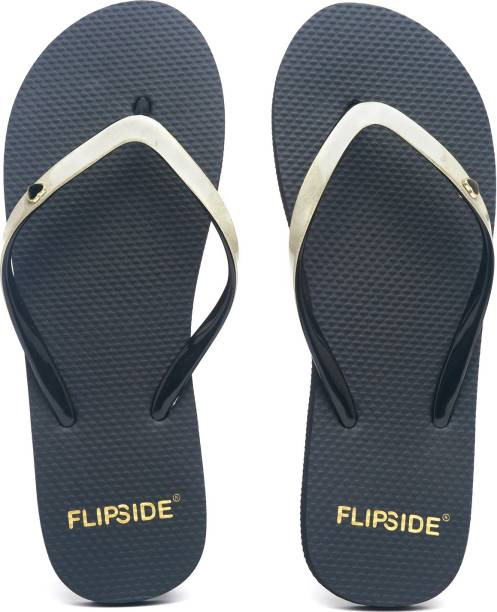fcae3a2403acb Flipside Footwear - Buy Flipside Footwear Online at Best Prices in ...