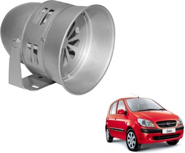 Car Spare Parts Online At Best Prices Flipkart Com