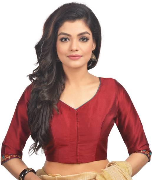 indi folk blouses buy indi folk blouses online at best prices in