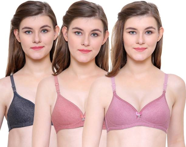 cf1b244470627 Push Up Bras - Buy Push Up Bras Online at Best Prices In India ...