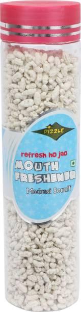 DIZZLE Madrasi Sounff Mouth Freshener