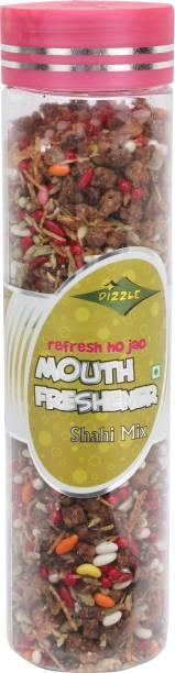 DIZZLE Shahi Mix Mouth Freshener