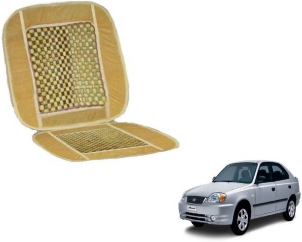 Car Seat Covers - Buy Car Seat Covers Online at Best Prices