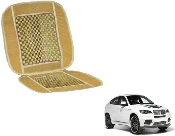 Car Seat Covers Buy Car Seat Covers Online At Best Prices In India