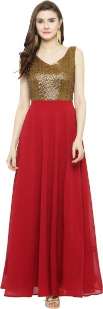 24a3be1e35 Just Wow Dresses Skirts - Buy Just Wow Dresses Skirts Online at Best ...