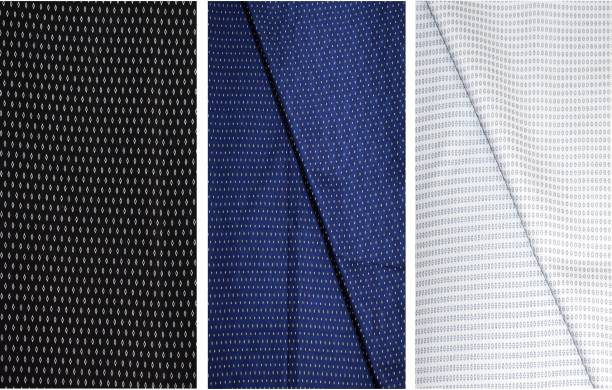 a9d84371243 Shirt Fabrics - Buy Shirt Fabrics Online at Best Prices In India ...