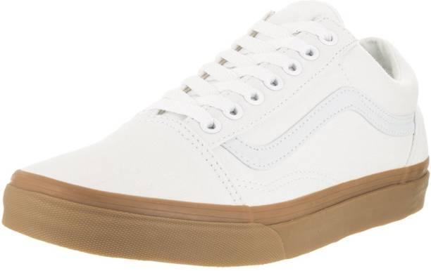 4cfea69ae6 Vans VN0A31Z9L0G Sneakers For Men