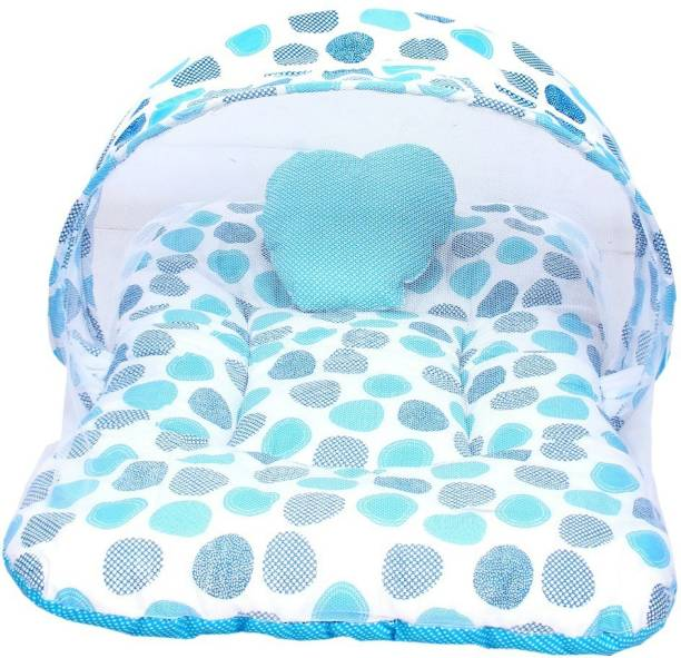 RBC RIYA R Cotton Bedding Set