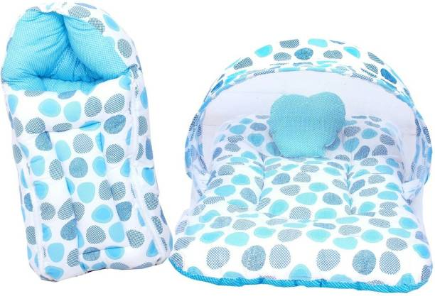 2123f579651 Baby Bedding Sets Store - Buy Baby Bedding Sets Online In India At ...