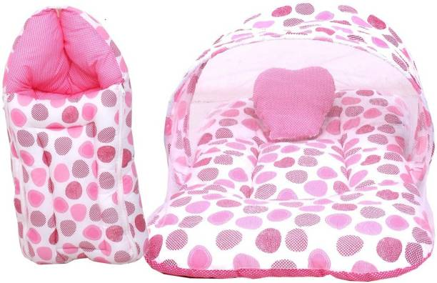 98106a9302f2a Baby Baby Bedding Sets - Buy Baby Baby Bedding Sets Online at Best ...