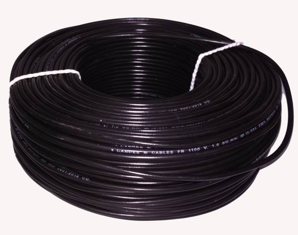 Electronic Wire | Wires Buy Electrical Wires Online At Best Prices In India