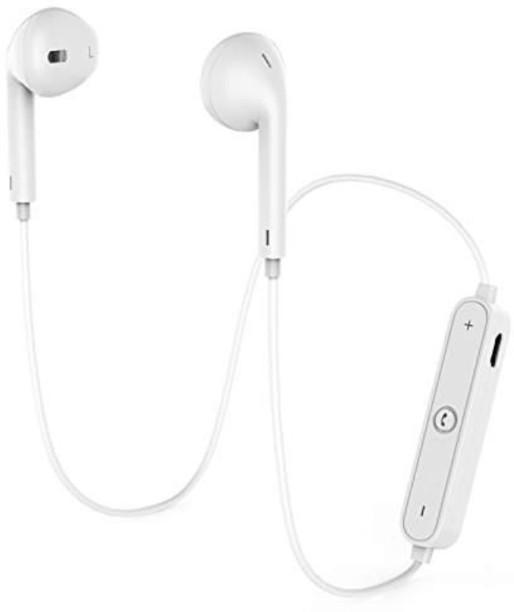Liddu Headphones