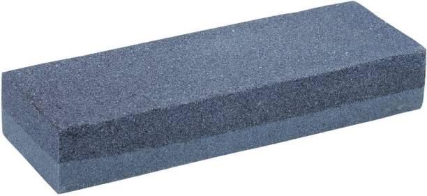 SICO Whetstone201 Knife Sharpening Stone