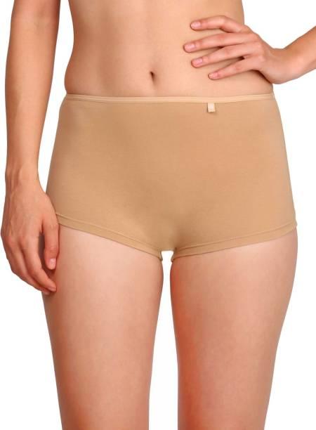 751008fbd Panties - Buy Ladies Underwear Undergarments Online at Best Prices ...