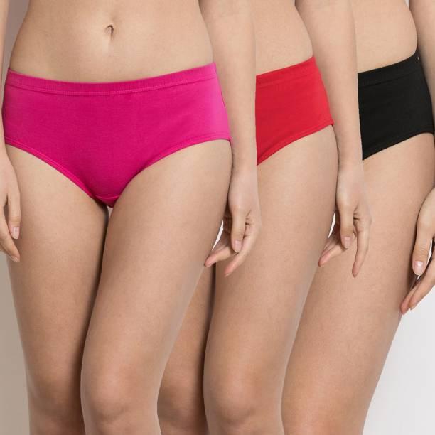 2d1dd9635bada Rosaline By Zivame Panties - Buy Rosaline By Zivame Panties Online ...