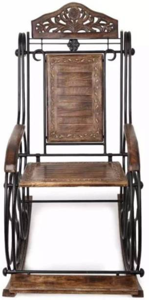Superb Latex Rocking Chairs Buy Latex Rocking Chairs Online At Camellatalisay Diy Chair Ideas Camellatalisaycom