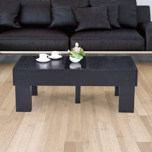 RoyalOak Rio Engineered Wood Coffee Table