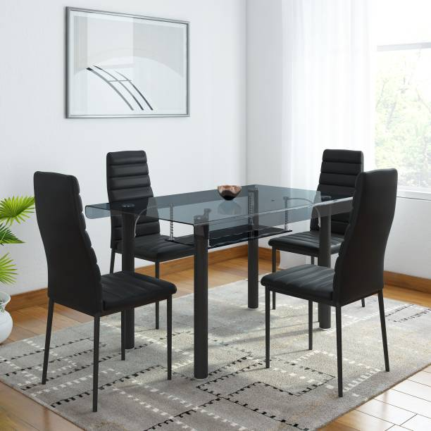 Dining Table Buy Dining Sets Designs Online From Rs 6 990