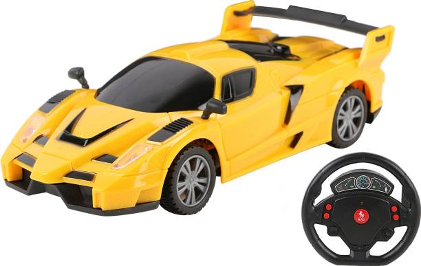 Remote Control Toys at 50% OFF or more - Buy Remote Control Toys ... 0f7d38f9522