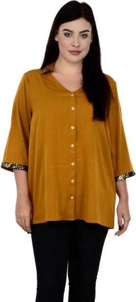 ad08145a527 Qurvii Clothing - Buy Qurvii Clothing Online at Best Prices in India ...
