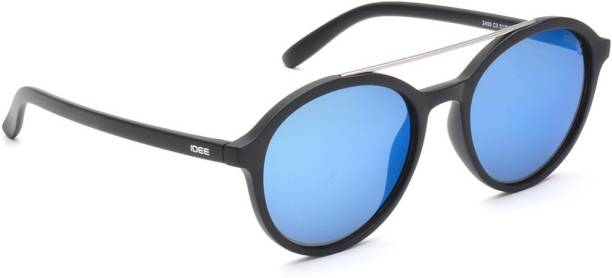 72466f93d47ea3 Idee Sunglasses - Buy Idee Sunglasses Online at Best Prices in India ...