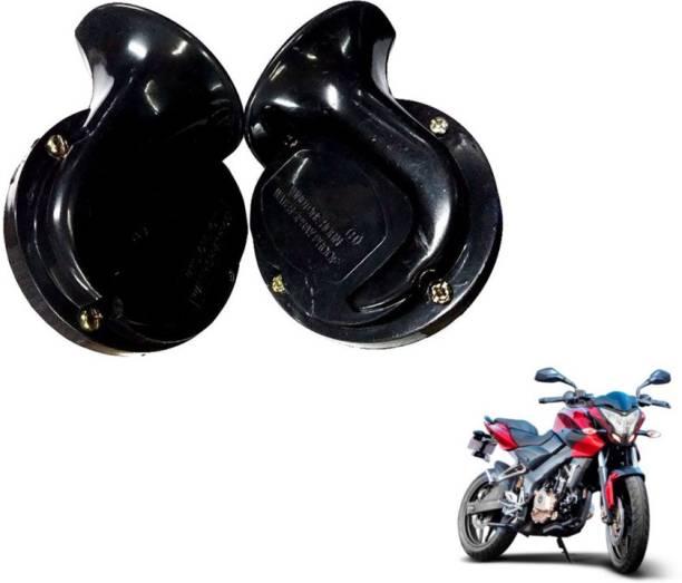 Mockhe Spares Performance Parts - Buy Mockhe Spares Performance