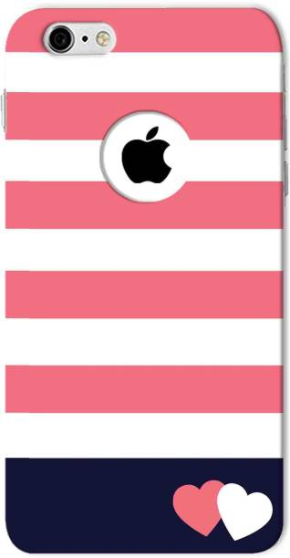 Oye Stuff Back Cover for Apple iPhone 6