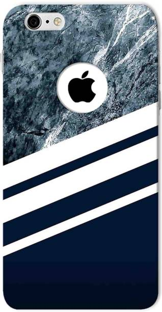 Oye Stuff Back Cover for Apple iPhone 6s