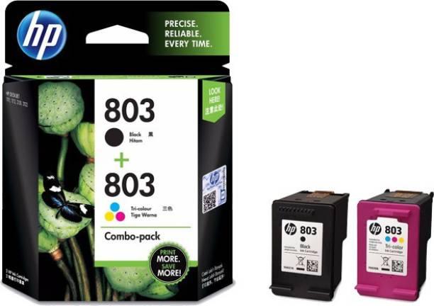 Printer Ink Cartridges - Buy Printer Inks Online at Best Prices In