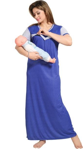c0dce1815a224 Tucute Night Dresses Nighties - Buy Tucute Night Dresses Nighties ...