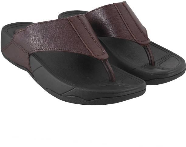 a7311c38c5b0 Mochi Footwear - Buy Mochi Footwear Online at Best Prices in India ...